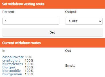 Routes_symbionts.png