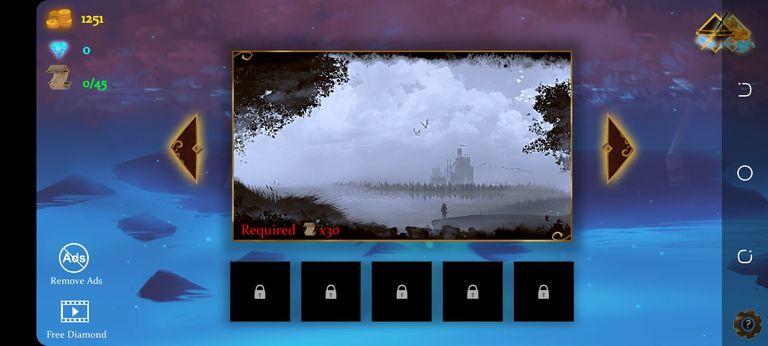 Screenshot_20201013-122120.jpg