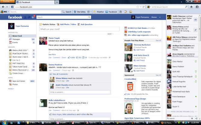 Gambar 2.6. Jaringan Sosial Facebook.png