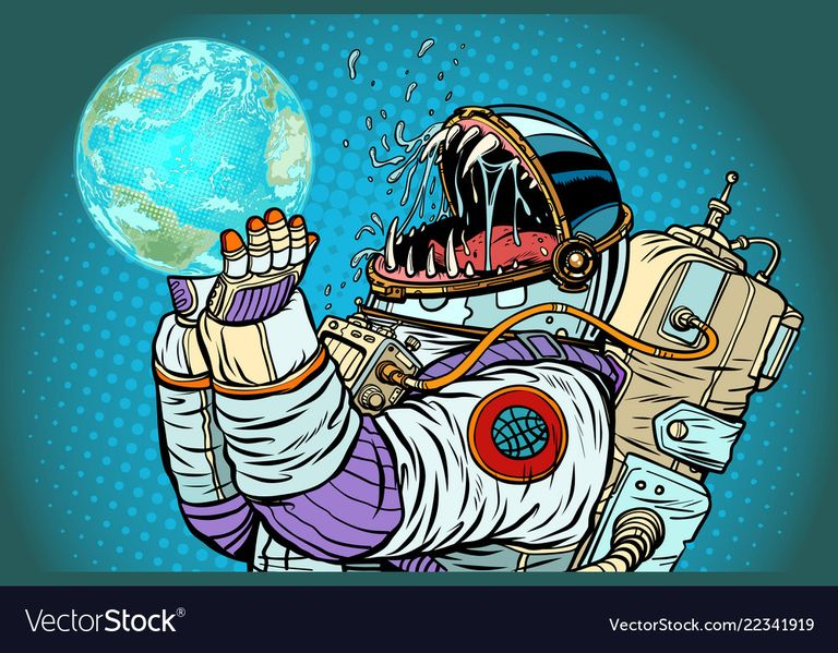 astronaut-monster-earth-planet-greed-and-hunger-vector-22341919.jpg