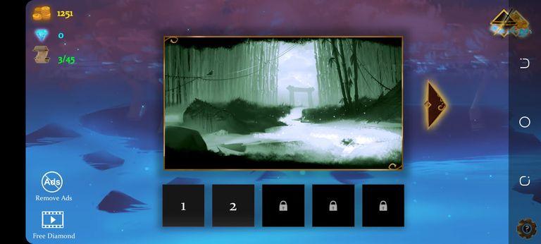 Screenshot_20201013-122055.jpg