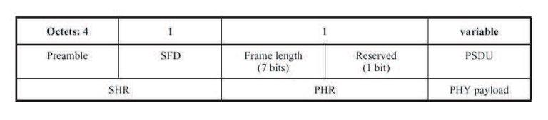 Gambar 2.12 Format PPDU.png