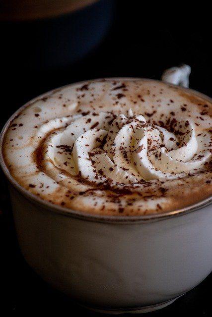 hot-chocolate-5828239_640.jpg