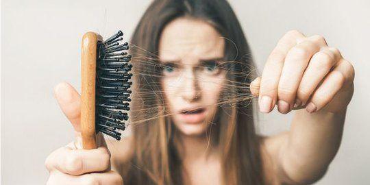 cara-mengatasi-rambut-rontok-parah-secara-alami-dan-cepat.jpg