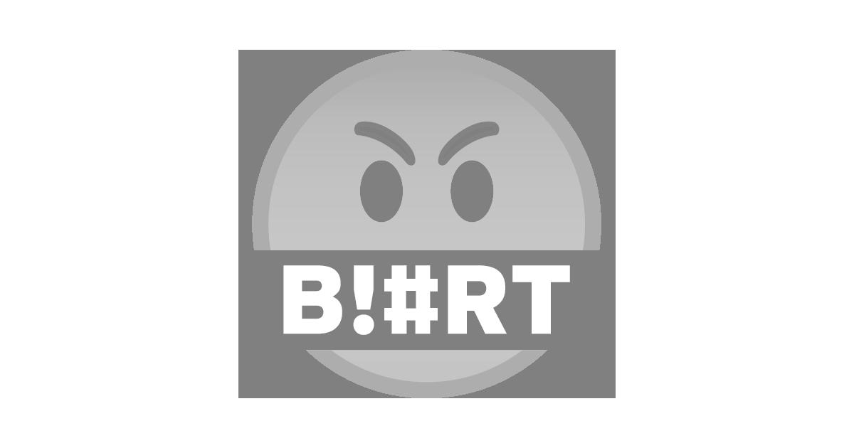 13.blurt.PNG