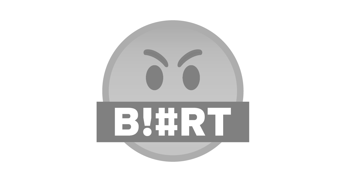6.bittube-adblock-vpn-monetize-tips.png