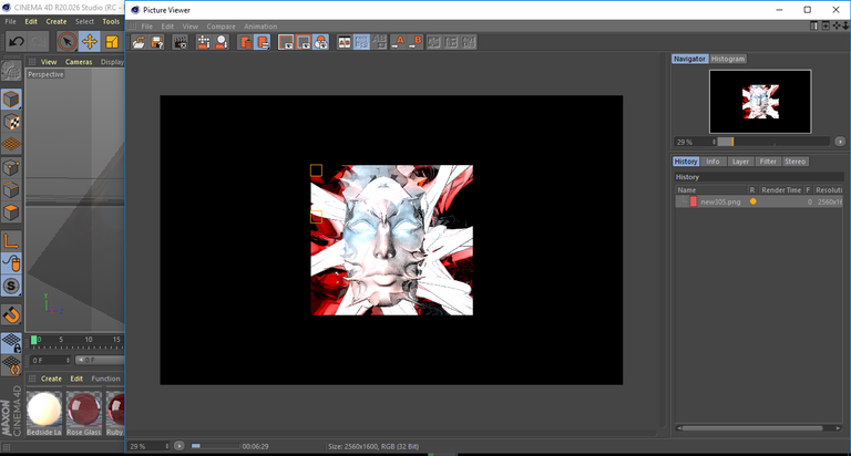 Screenshot (3114).png