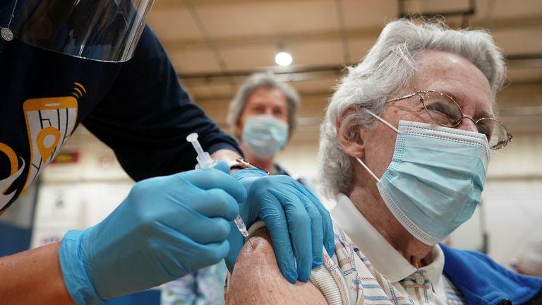 Cropped-161558255820210312N Vaccination West Virginia.jpg