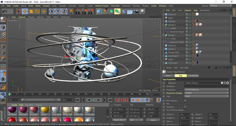 Screenshot (3063).png