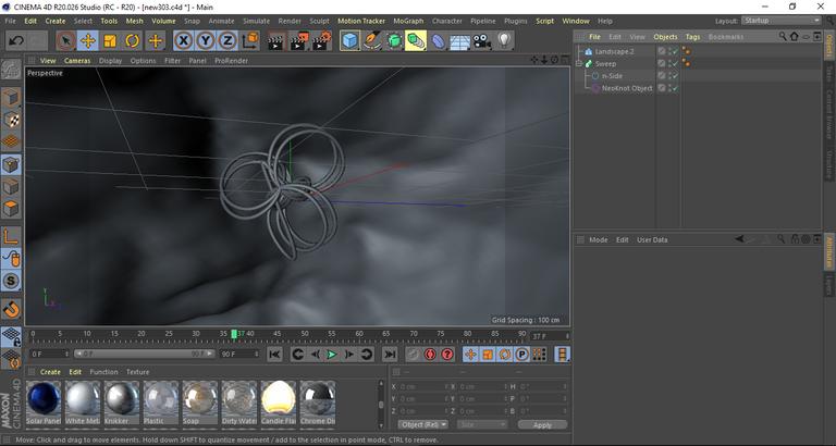 Screenshot (3099).png