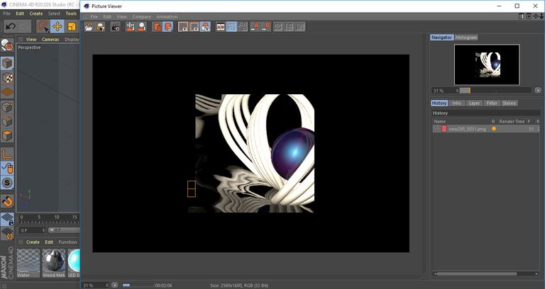 Screenshot (2985).png