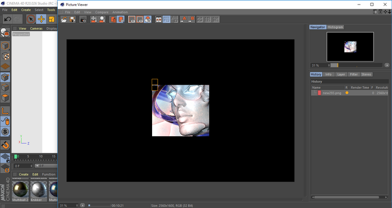 Screenshot (2958).png