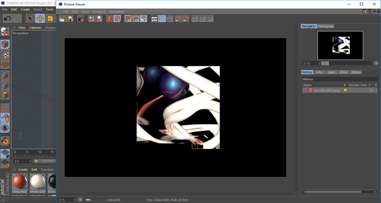 Screenshot (3160).png