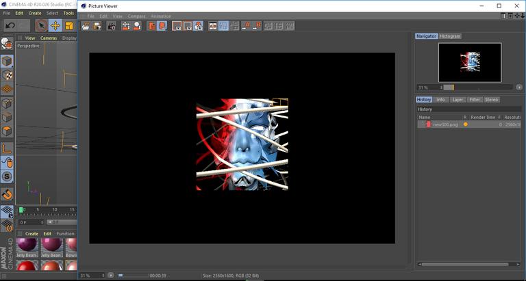 Screenshot (3059).png