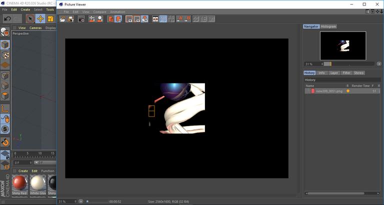 Screenshot (3158).png