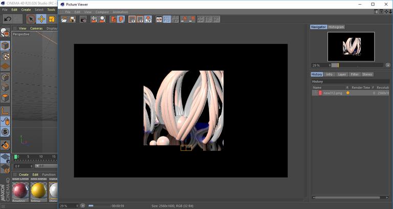 Screenshot (3211).png