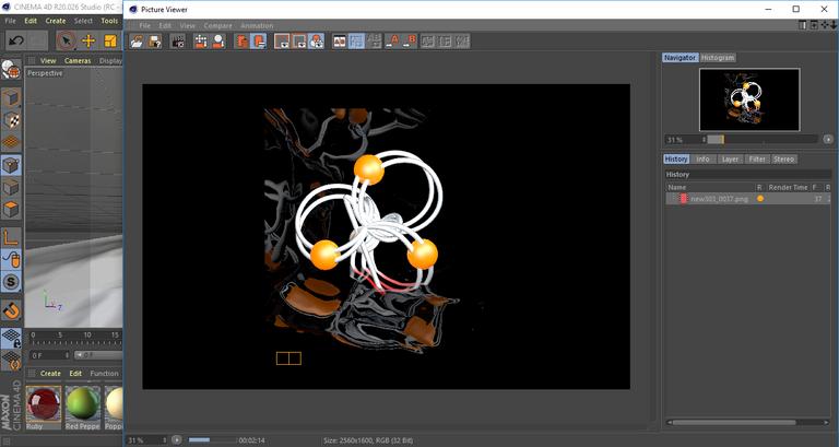 Screenshot (3092).png