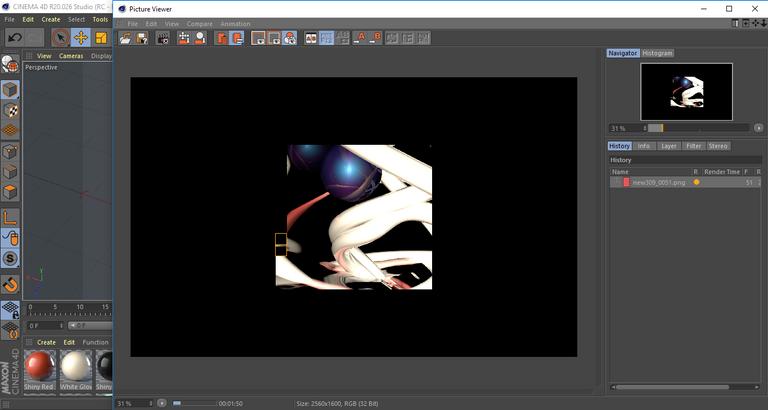 Screenshot (3159).png