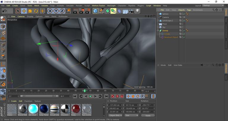 Screenshot (3177).png