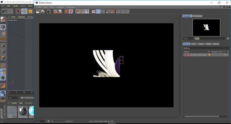 Screenshot (2984).png