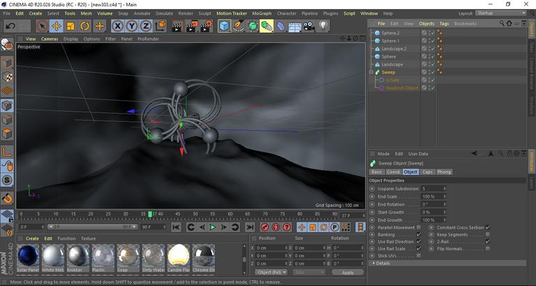 Screenshot (3098).png