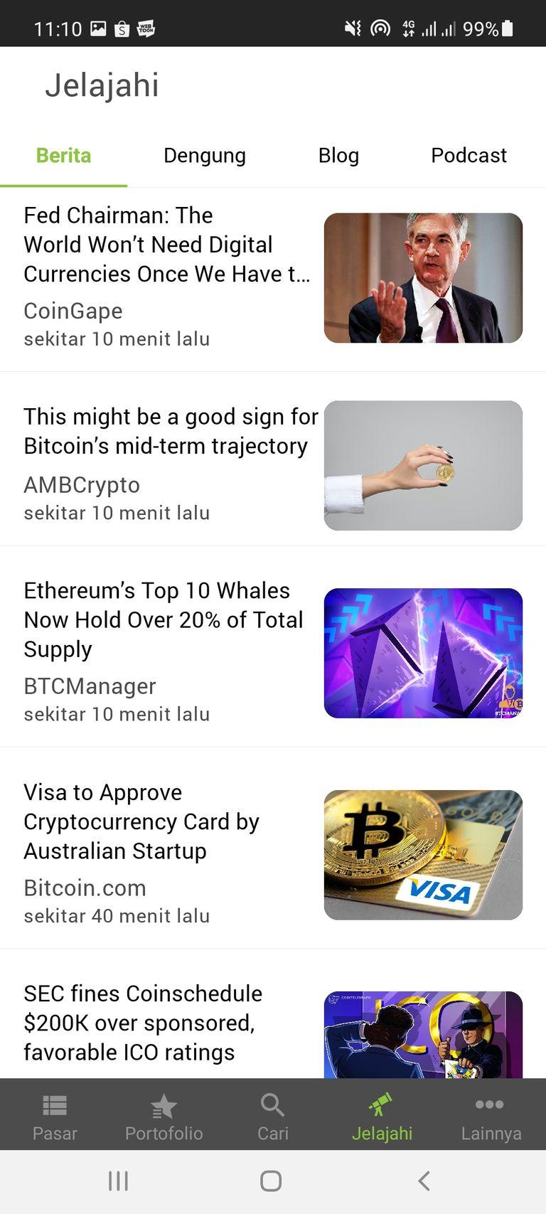 8.coingecko-berita.jpg