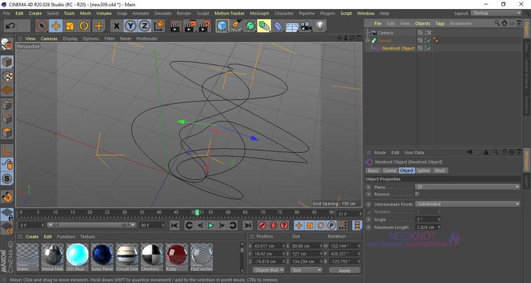 Screenshot (3170).png