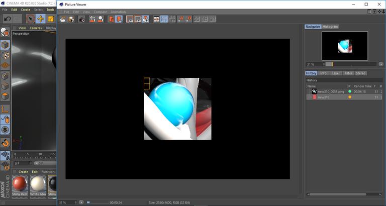 Screenshot (3173).png