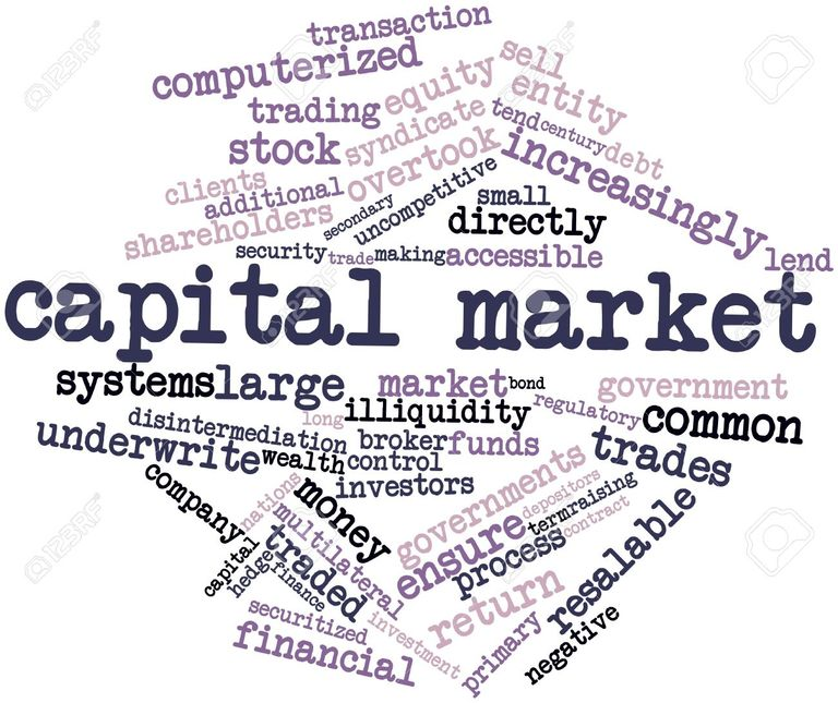 16528122-abstract-word-cloud-for-capital-market-with-related-tags-and-terms.jpg