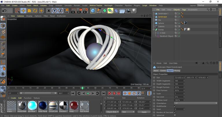 Screenshot (2990).png