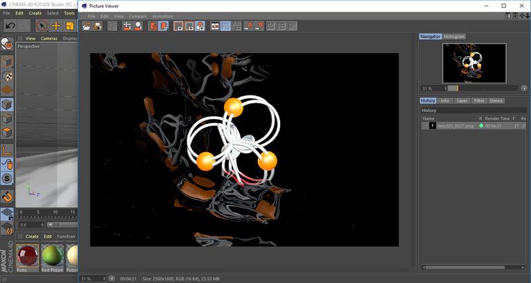 Screenshot (3093).png