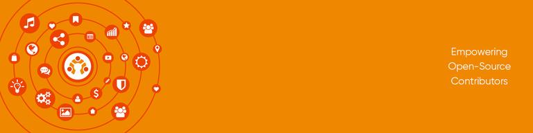 Banner3_Orange.png