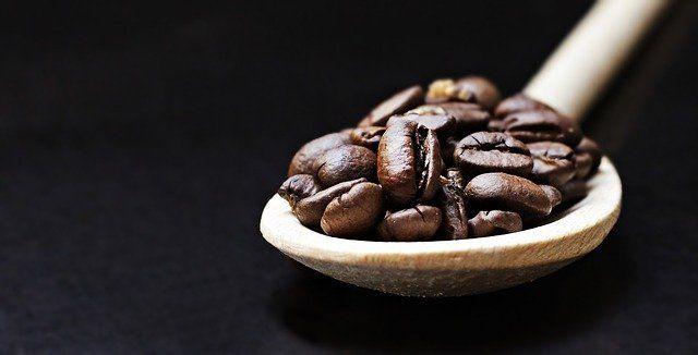 coffee-beans-2258865_640.jpg