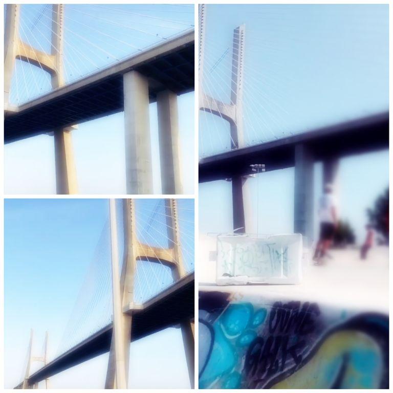 PicsArt_09-14-10.19.42.jpg