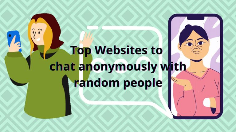 Top Websites to chat anonymously with random people.jpg