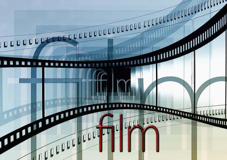 cinema-strip-64074_1280.jpg