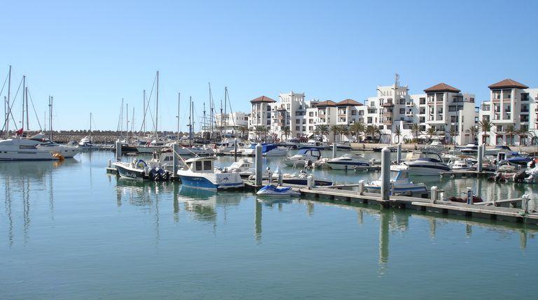 Agadir-Harbour.JPG