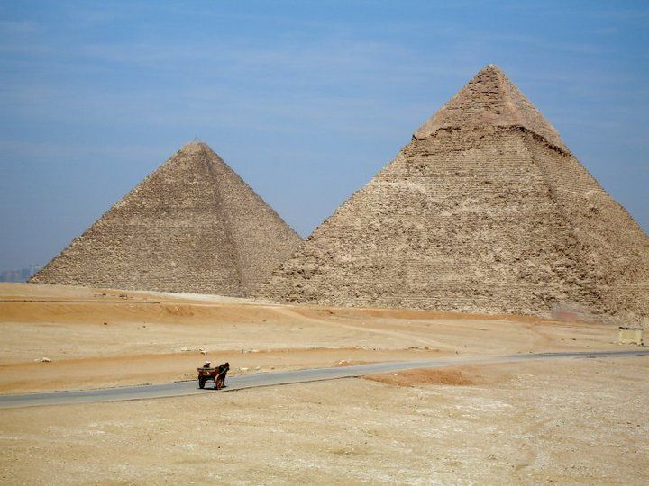 Egypt-Cairo-Pyramids.jpg